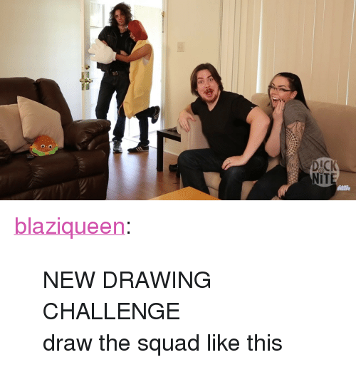 25 Best Memes About Drawing Challenge Drawing Challenge Memes