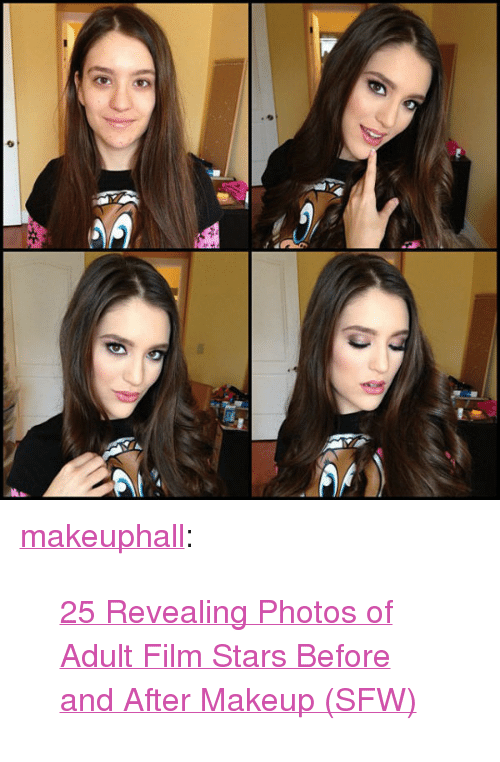 "post Memes. Makeup, Tumblr, and Blog: <p><a class=""tumblr_blog"