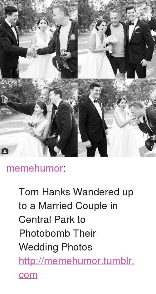 Married couple tumblr