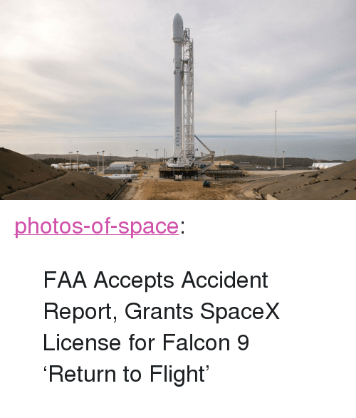 p><a Href=httpphotos-Of-Spacetumblrcompost155505147362faa-Accepts