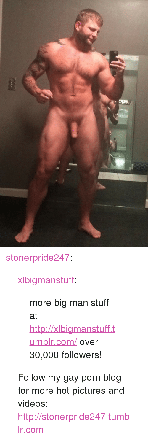 Gay Porn Blogs op Tumblr overwatch shemale Porn