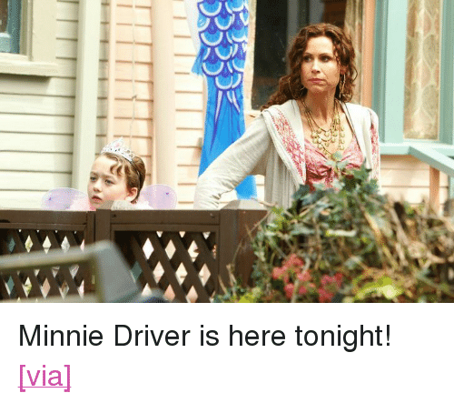Remarkable, minnie driver sucks cock effective?