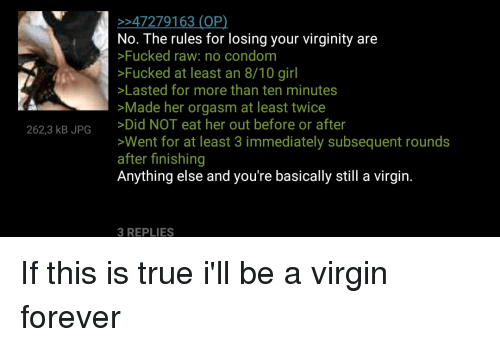 tips-on-losing-your-virginity
