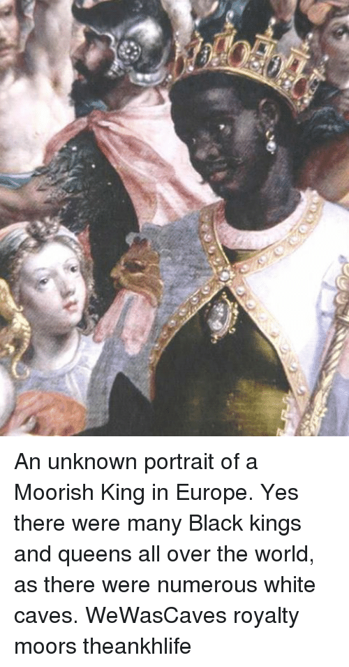 [Image: %C2%ABe-an-unknown-portrait-of-a-moorish...985801.png]