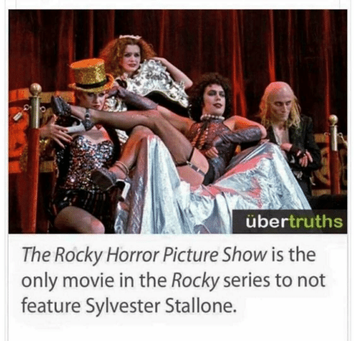 %C3%BCbertruths-the-rocky-horror-picture