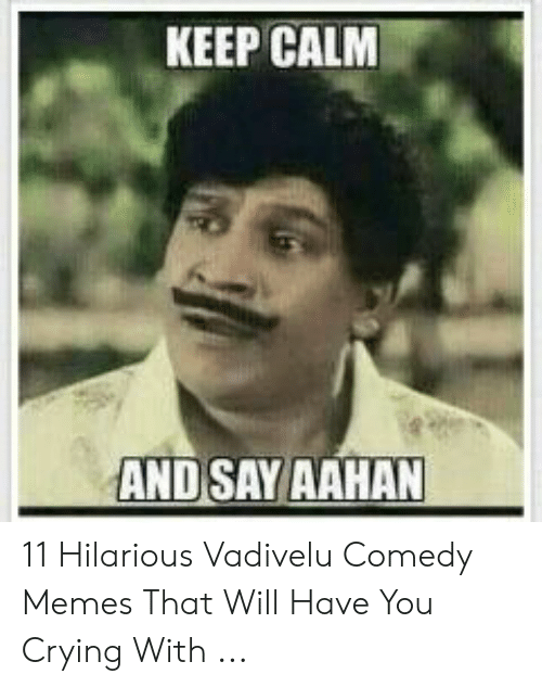 vadivelu stickers for whatsapp download