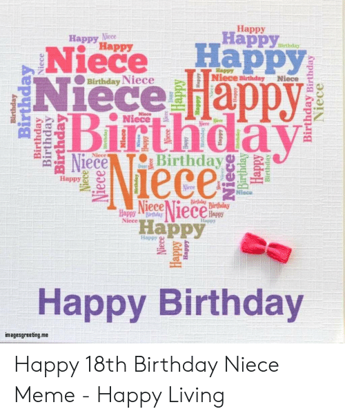Magnificent Narru Narru Happy Niece Happy Birthday Niece Happy Niece Birthday Funny Birthday Cards Online Alyptdamsfinfo