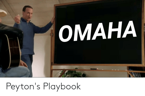 🔥 25+ Best Memes About Playbook   Playbook Memes