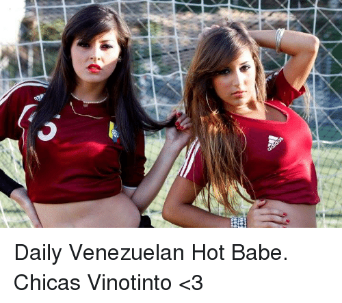 pretty latin women