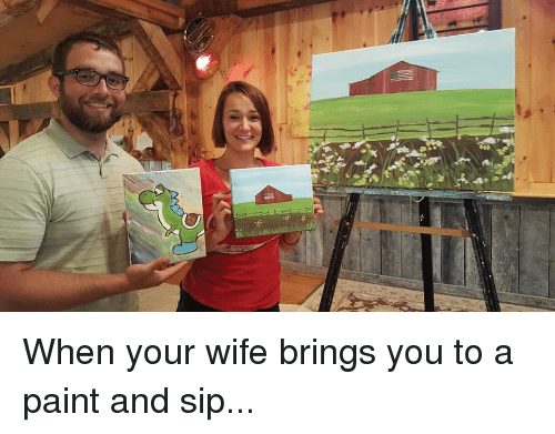Funny Memes For Your Wife : ✅ best memes about dw meme dw memes