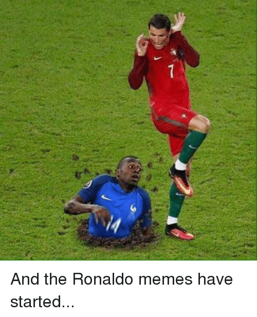 %E5%BD%BF and the ronaldo memes have started 2873280 ✅ 25 best memes about ronaldo memes ronaldo memes