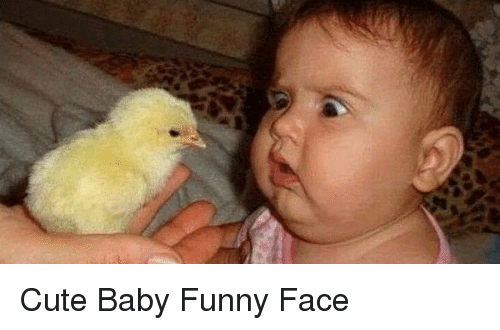 Funny Meme Baby Pictures : 虍 cute baby funny face baby it s cold outside meme on me me