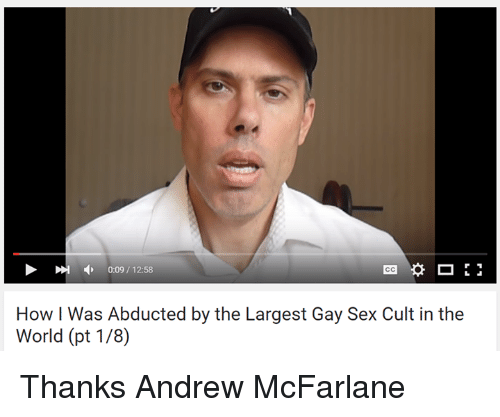 The longest sex ever on youtube