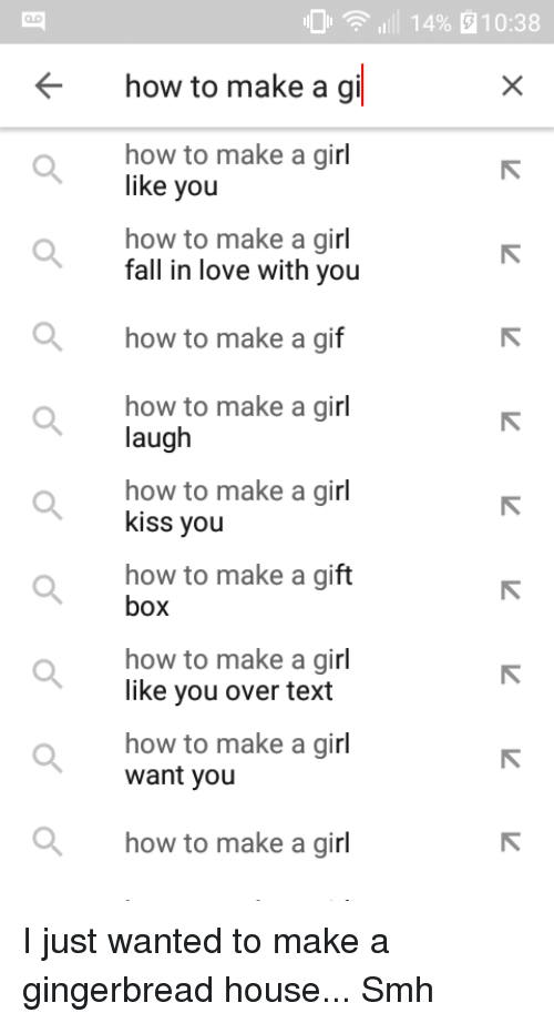 How to get a man more interested in you