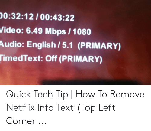 03212 004322 Wideo 649 Mbps1080 Audio English 51 PRIMARY