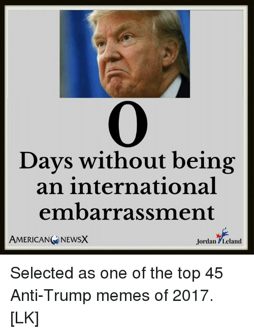 0 days without being an international embarrassment american newsx jordan 29932178 0 days without being an international embarrassment american newsx