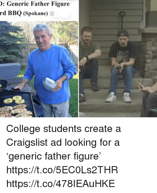 0 generic father figure rd bbq spokane college students create a