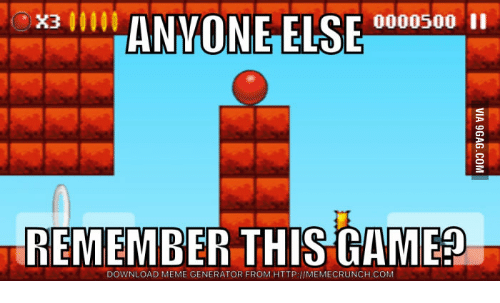 0000500 II X3 ANMONEELSE REMEMBER THIS GAME DOWNLOAD MEME ...