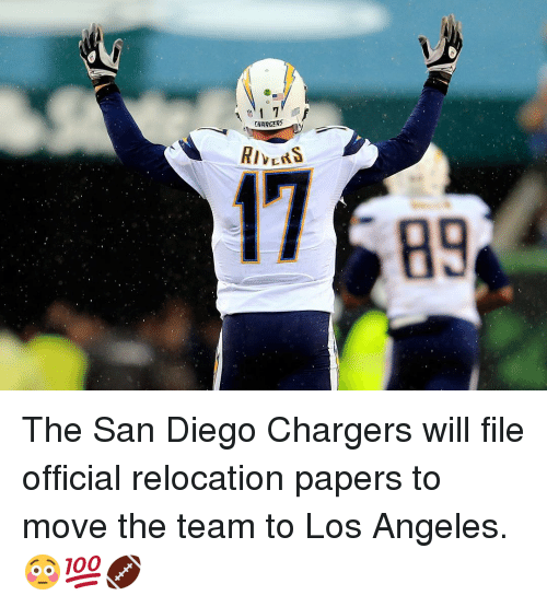 01 7 charger rivers the san diego chargers will file 2445844 ✅ 25 best memes about san diego chargers san diego chargers memes