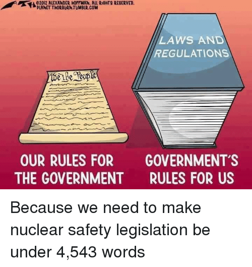 Government, Forwardsfromgrandma, and Com: 02012 ALEXANDER HOFFMAN. ALL RIOHT8 REBERVED.  PLANET THORBURNTUMBLR.COM  LAWS AND  REGULATIONS  OUR RULES FOR GOVERNMENT'S  THE GOVERNMENT RULES FOR US