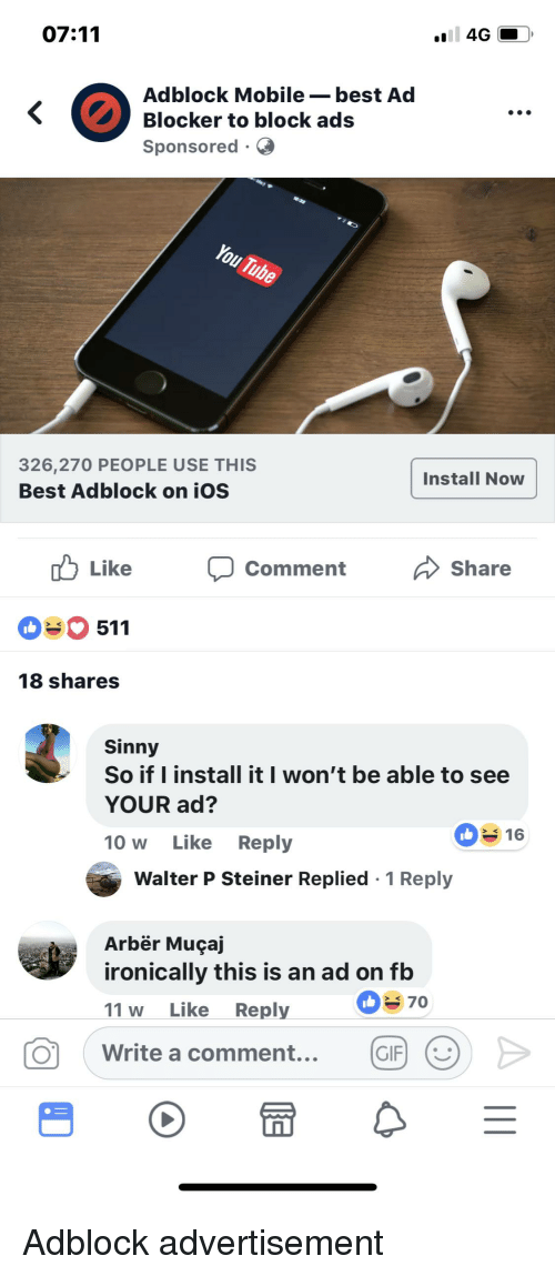 install adblock on iphone