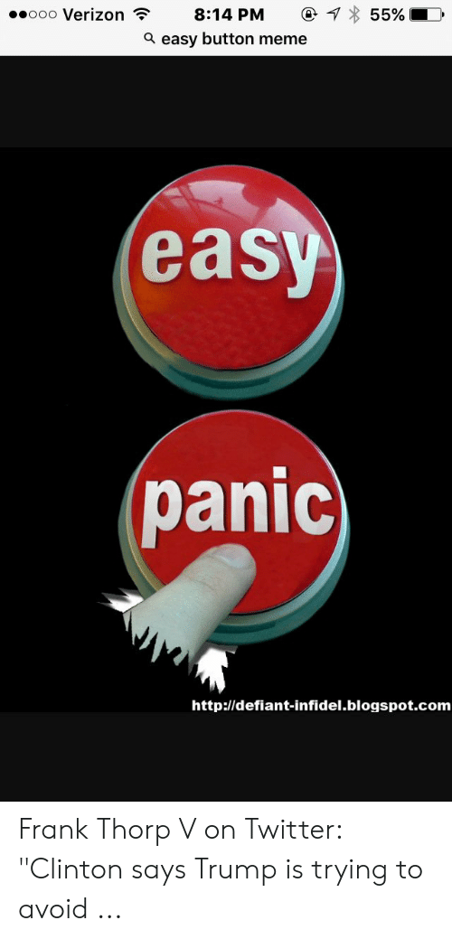 🔥 25+ Best Memes About Staple Easy Button   Staple Easy Button Memes