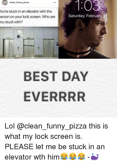 Funny Meme Lockscreens : Best memes about funny pizza