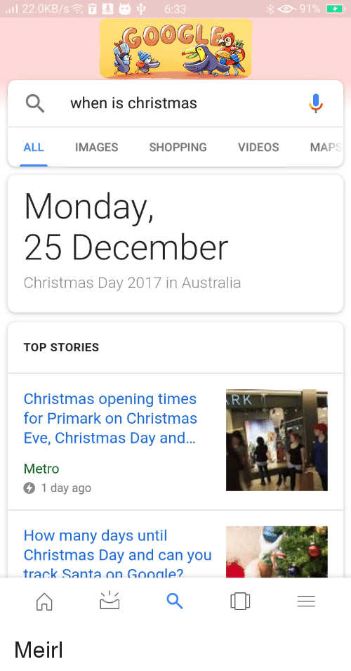 How Many Days Till Christmas Google.1 1220kbs 633 091 When Is Christmas All Images Shopping