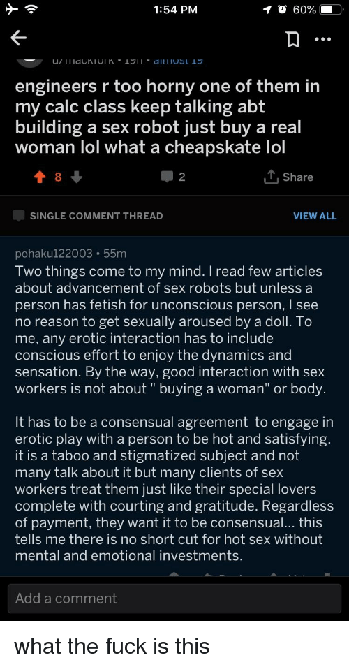 are right, exact mature big cock suprise clearly What useful