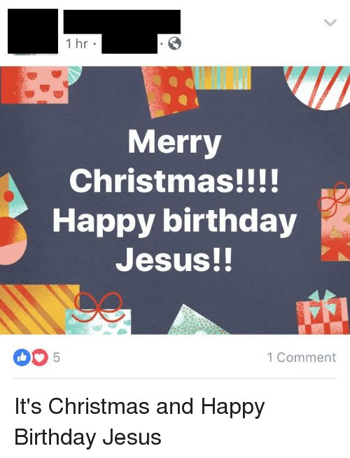 birthday christmas and jesus 1 hr merry christmas happy - Merry Christmas And Happy Birthday