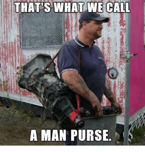 1 thats what wecall a man purse 9983945 ✅ 25 best memes about man purse man purse memes