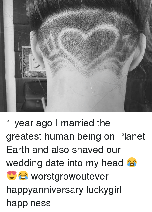 dating planet earth