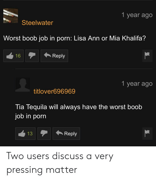 have hit bule vagina virgin pussy pity, that now can
