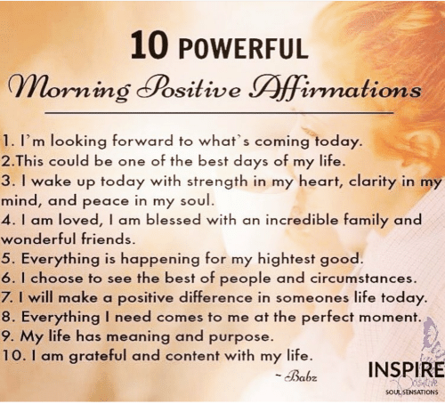 10-powerful-morning-positive-affirmations-1-im-looking-forward-to-60885557.png
