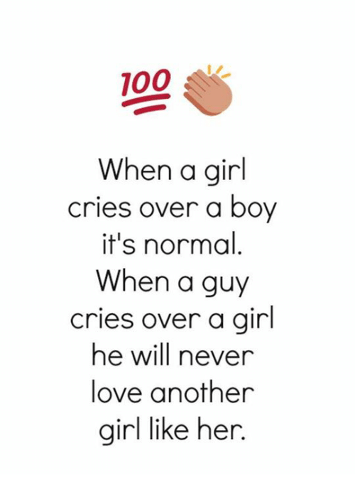 The girl i love is dating another guy