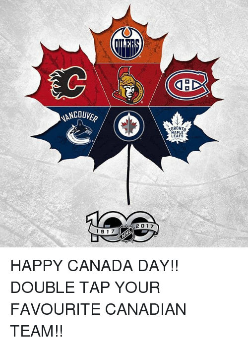10ron maple leafs toront 2017 19 1 7 happy canada 24495758 25 best happy canada day memes days to memes, faces memes