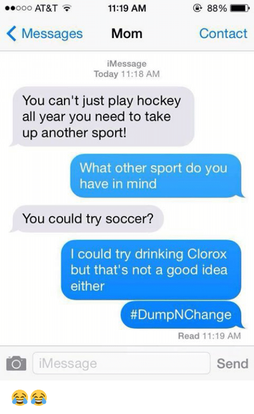 can you forward text messages to another iphone 25 best memes about clorox clorox memes 8627
