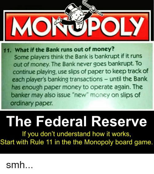 11-what-if-the-bank-runs-out-of-money-so