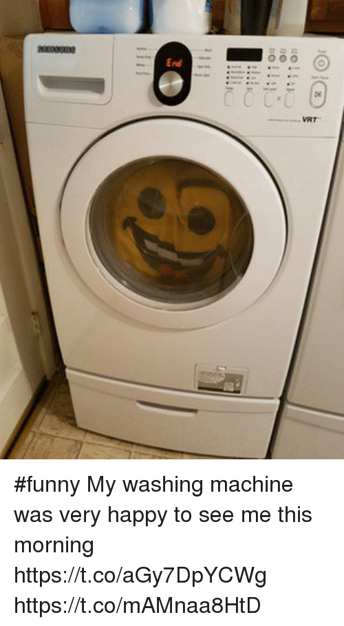 Funny Washing Machine ~ Funny laundry machine pictures to pin on pinterest daddy