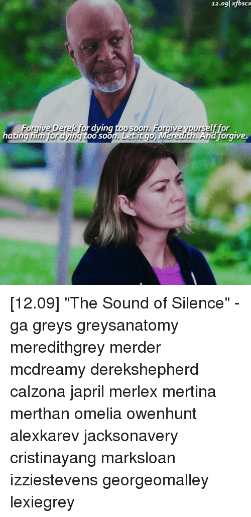 Magnificent Greys Anatomy Sound Illustration - Anatomy And ...