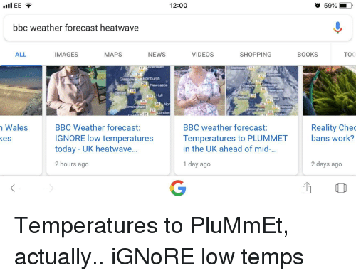 1200 Bbc Weather Forecast Heatwave All Images Maps Newss Shopping Books  D1 82 D0 Be 25 Bbc Weather Forecast Temperatures To Plummet In The Uk Ahead Of Mid 1