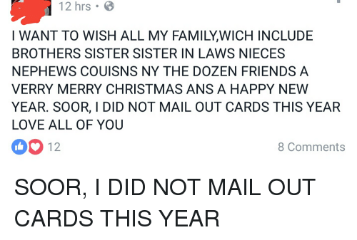 new years sister sister and mail 12 hrs b i want to