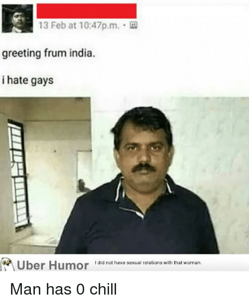 Gay and frum