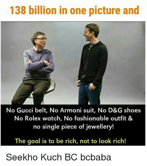 25 best memes about gucci belt gucci belt memes for How to get a rich look