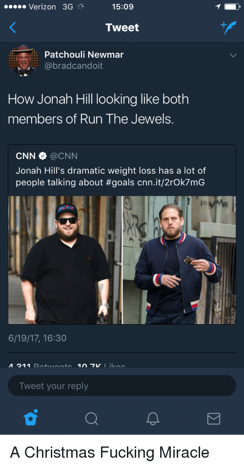 ✅ 25+ Best Memes About Run the Jewels | Run the Jewels Memes