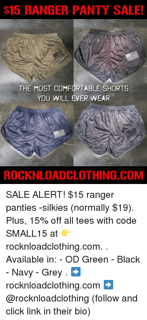 15 ranger panty sale the most comfortable shorts you will 7461982 ✅ 25 best memes about ranger panties ranger panties memes,Dirty Panties Meme
