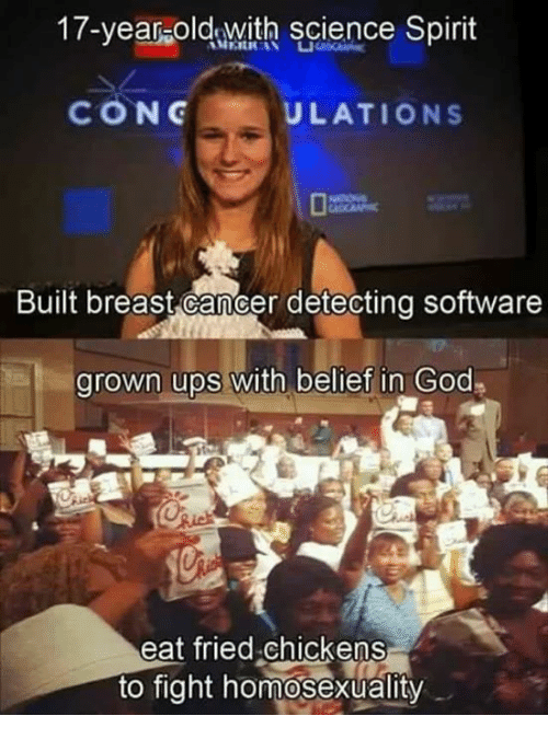 17-yearoldkwith-science-spirit -ula-tions-cong-built-breast-cancer-detecting-13669658.png d0c639ba917a9