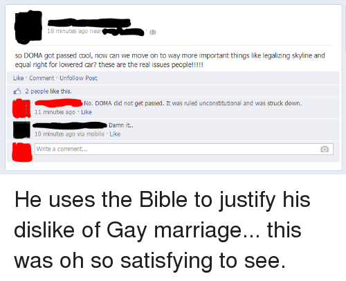 Moving in before marriage bible