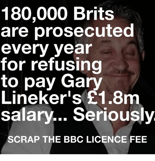 180-000-brits-are-prosecuted-every-year-for-refusing-to-pay-25722100.png