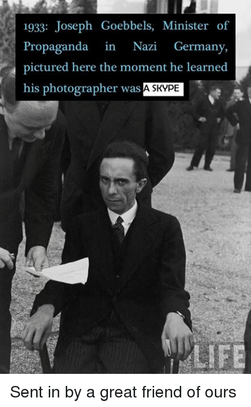 Jew Detector: 25+ Best Nazi Germany Pictures Memes